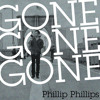 Gone, Gone, Gone (Philip Philips) - Aries Setyo Cover
