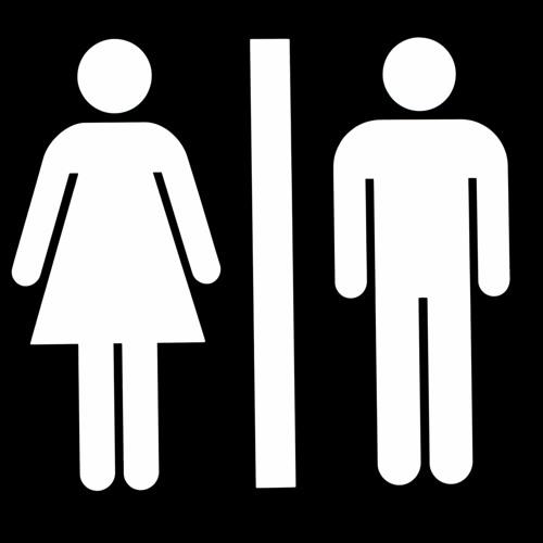 Darf man in einem Geschäft die Toilette benutzen ohne etwas zu kaufen?