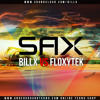 Billx Vs Floxytek - SAX