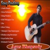 Agus Rhapsody's Album Preview