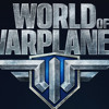 World of Warplanes - E3 2014 Trailer Soundtrack