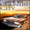 """""""Country To The City"""" (Ft. Bubba Sparxxx & Jg Made Um Look)"""