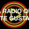 El show de Jose Luis Francisco Castaño - musica de la mañana (creado con Spreaker)