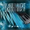 MUSICAL EXPLORATION- 03 Slum Called Kwest Featuring Dialect