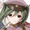 Hatsune Miku - 千本桜 Senbonzakura (Thousand Cherry Blossoms)