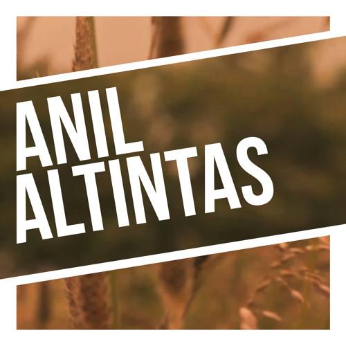 Anil Altintas - Glimpse To Me (Acoustic)