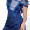 Dubai Escorts girl  Heena Bhatt   Indepenent Dubai Escorts call +971569198824