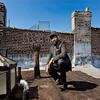 Feeling Good Gregory Porter Bunte Bummler - Real To Real !! ; O ))
