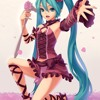 Hatsune Miku - Romeo and Cinderella ロミオとシンデレラ