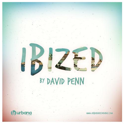 David Penn & Hosse - Con Son (Original Mix) ScEdit
