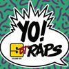 Nada & Double M - YO! SDT Raps Mix