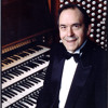 Audio Interview with Thomas Murray University Organist and Professor of Music at Yale University