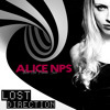 Alice NPS Lost Direction (radio edit)FREE DOWNLOAD