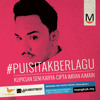Episode 12 #PuisiTakBerlagu – Selamat Ulang Tahun Sayang