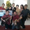 Walking with the Bass - Barry Likumahuwa Project (Cover)