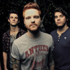 Memphis May Fire - Miles Away (Acoustic) (Instrumental Cover / Vocal Playback)(With Download)