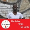 The Drive With Nii Lante Episode 2