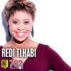 Limpho Hani speaks to Redi Tlhabi mp3