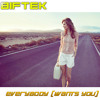 BIfTEk - Everybody (Want's You)- NEW SINGLE