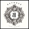 Beyoncé - Grown Woman (The Mrs. Carter Show Instrumental)