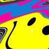 Patrick Hogan - Poppin' Aciid (Free Download)