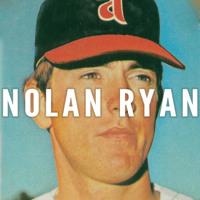 Hoodie Allen - Nolan Ryan