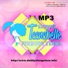Teenebelle - Cinta Monyet - DADDY OF ANGELOUS