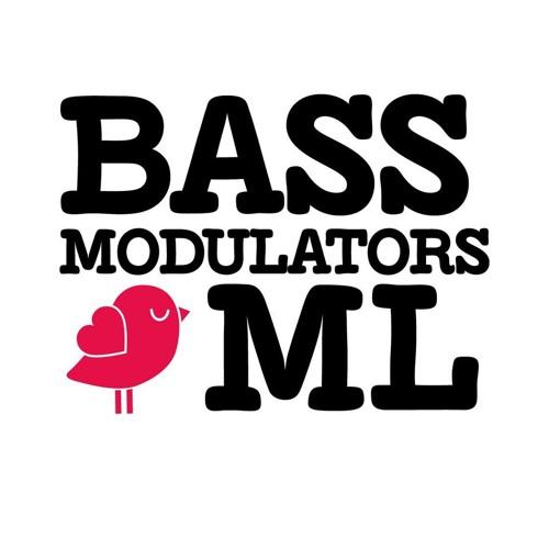 Bass Modulators - Mysteryland 2014 [Exclusive Mix]