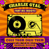 ali-roots-cuss-them-duss-them-charlie-heels-up-sound-dubplate