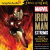 Iron Man: Extremis (trailer)