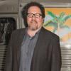 Jon Favreau Serves Up Details on His Food-Truck Movie, 'Chef'