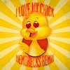 Busta Rhymes - I Love My Chick (Memorecks Remix)