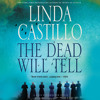 The Dead Will Tell by Linda Castillo audiobook - Chapter 1
