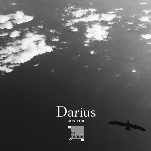 DARIUS - MIX For LeMouv