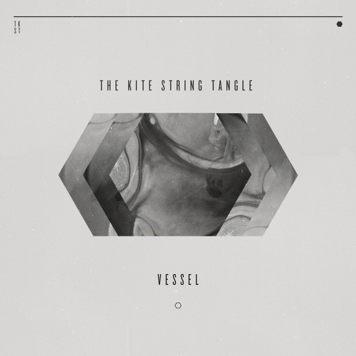 The Kite String Tangle - What If