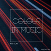 Colour In Music - Podcast 02 - Nicson