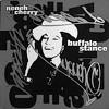 Neneh Cherry - Buffalo Stance (Neonors Re - Edit)
