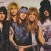 Guns N' Roses - Sweet Child O' Mine (Guitar Cover)