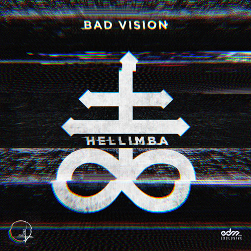 Bad Vision - Hellimba [EDM.com Exclusive]