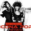 Icona Pop feat Charli XCX - I Love It (Extended DiEdge Reworkmixxx