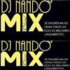PONTO FODA (DJ NANDO MIX)