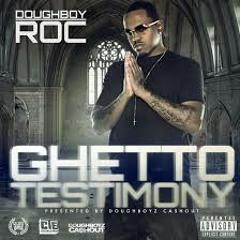 02 Ghetto Testimony