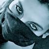 Download DJ4Kat - Yookin Riddim [Dancehall Instrumental] [FREE DOWNLOAD] Mp3