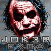 Jok3rExca - Alor On Danse Remix