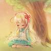 마리의 가공세계 (マリーの架空世界 / Marry No Kakuu Sekai)--re You