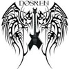 The Mission (Queensryche) Perform. Live by Dosren