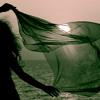 Momente der Freiheit: Tausende Iranerinnnen lüften ihr Kopftuch