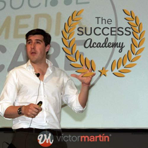 02: Cómo utilizar el Inbound Marketing para atraer a nuevos clientes