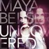 Maya Beiser: Lithium (Nirvana)