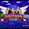 Sonic 1: Scrap Brain Zone